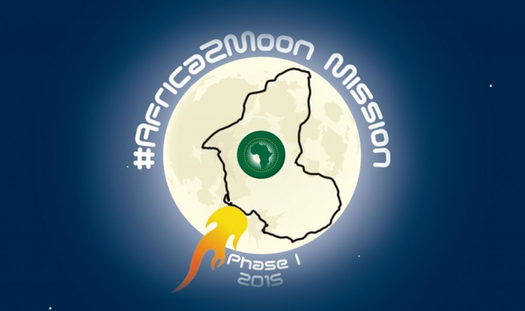 africa2moon_mission