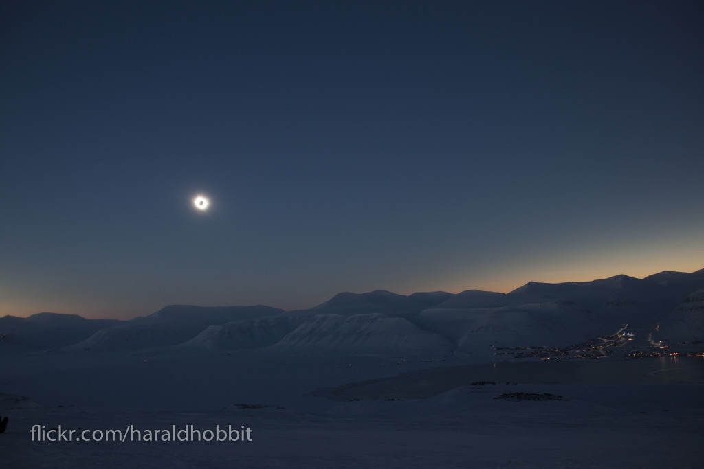 Total_Solar_Eclipse_Svalbard