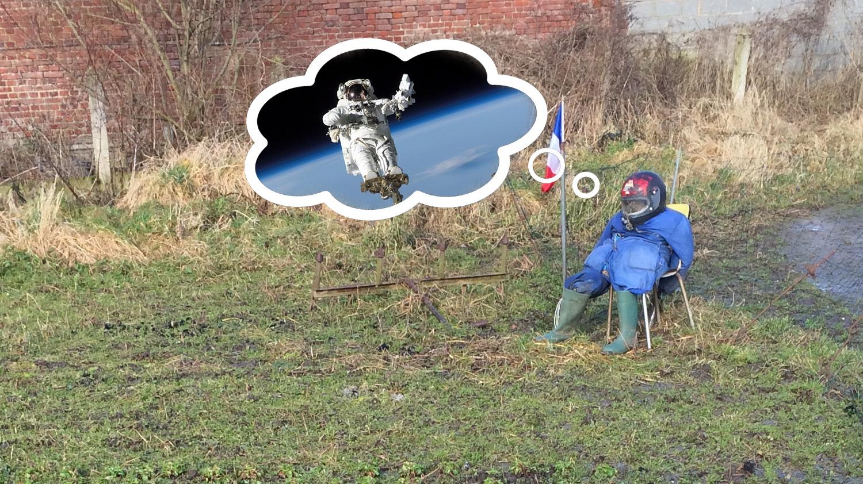 astronautti_odottaa