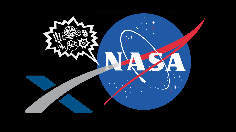 nasa_vs_spacex