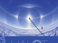 New book on halos