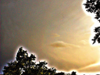 Atmospheric Phenomena Blog