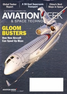 Aviation_week_2016_october_24_november_6_300
