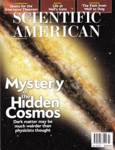 Scientific American, 2015, no 07, July