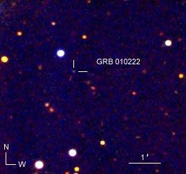 grb010222BVR