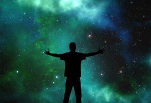 universe-1044107_640