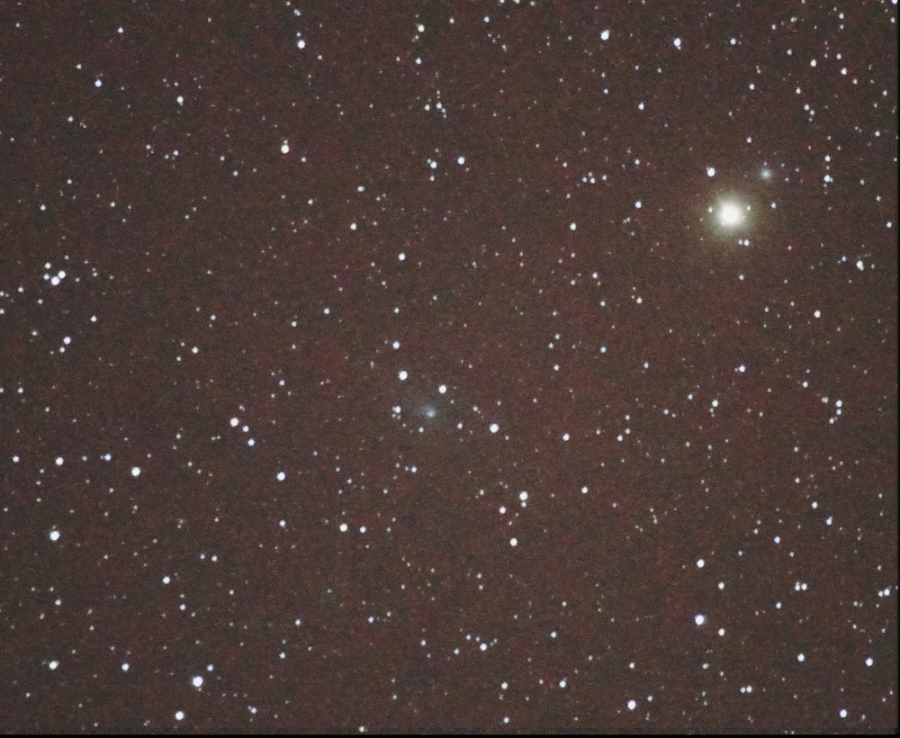 Panstarrs_Andromeda