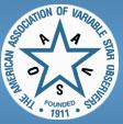 aavso-logo
