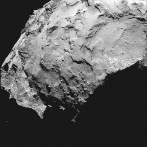 Philae_s_primary_landing_site
