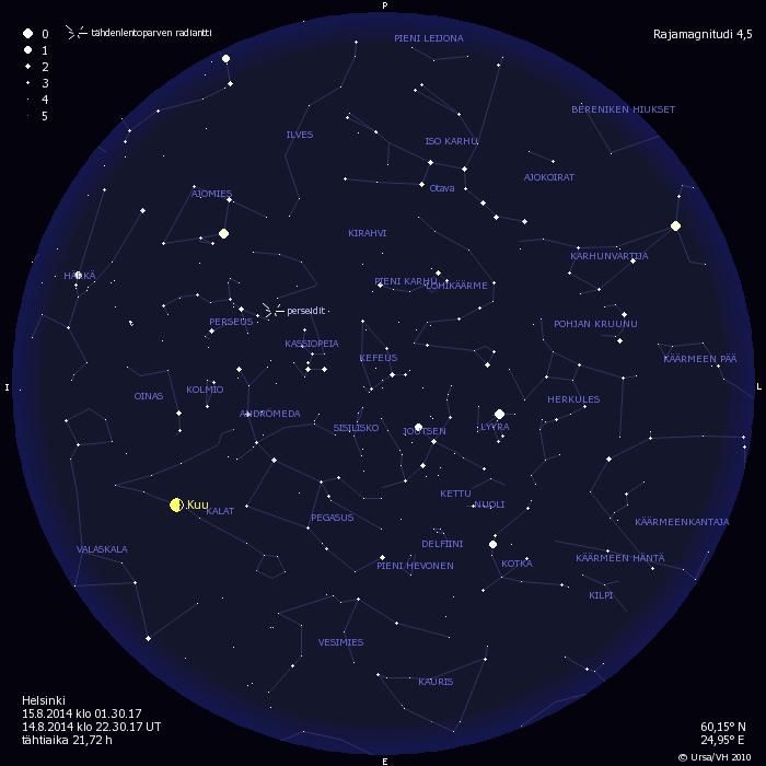 140815_tahtikartta