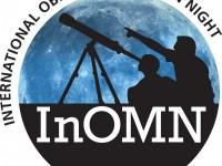 Kansainvälinen Kuun havaintotapahtuma syyskuussa