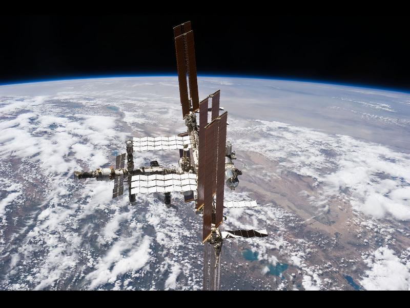 iss2011-07