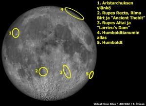 RR_Altai_Aristarchus_Humboldtit_kartta_pieni