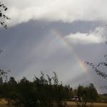 Sateenkaaren puolat 3.9.2014