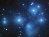 Andaras Kitti – Tenon tähtitieteilijä
