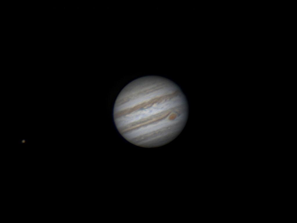 Jupiter 21.04