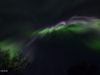 Lukijoiden kuvia – taivaallisia kohtaamisia ja ilmakehän valoilmiöitä