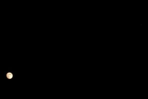 Pirjo Koski 8.5.2017