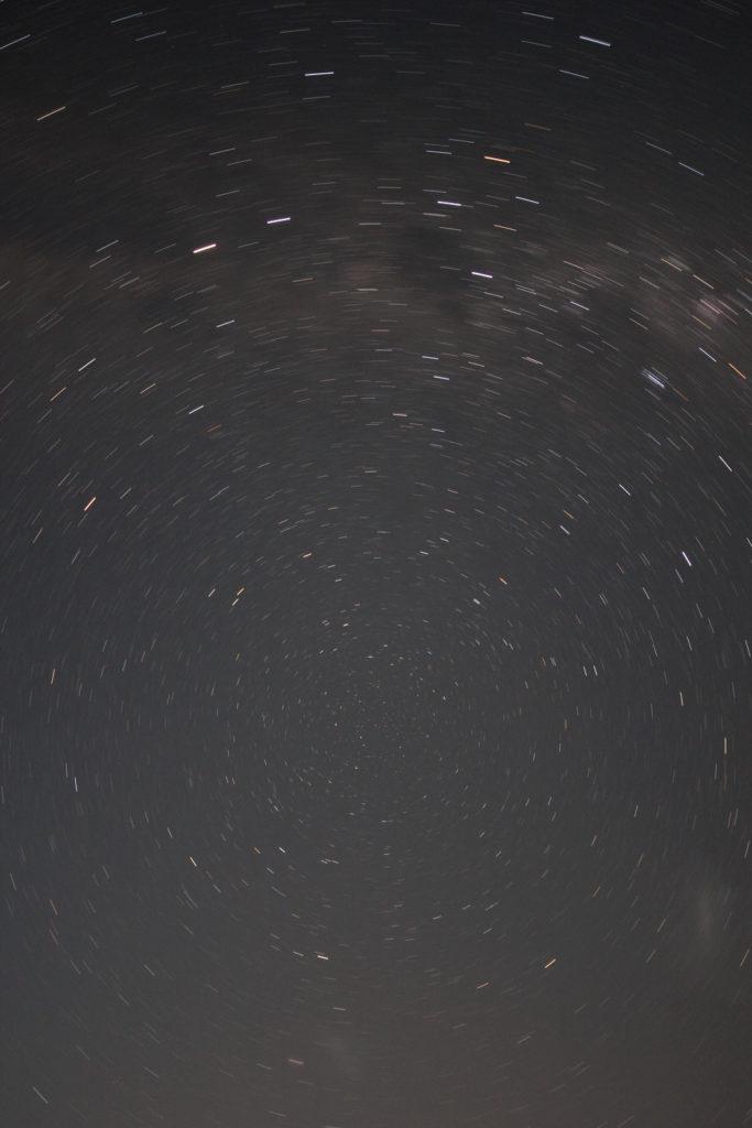 Etelän tähtiviirut