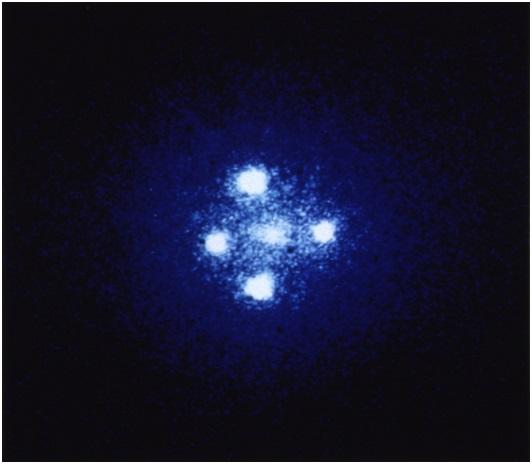 PGC 69457