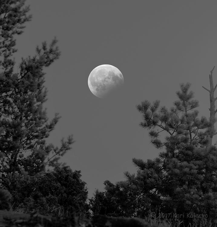 170807-kuunpimennys-2