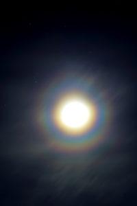 Kuun kehä 2.11.2017, Pirjo Koski