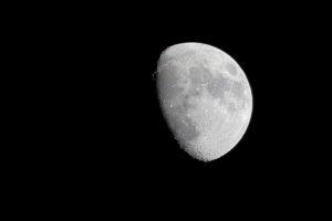 Kuun kultainen kädensija, Jura-vuoristo, Pirjo Koski