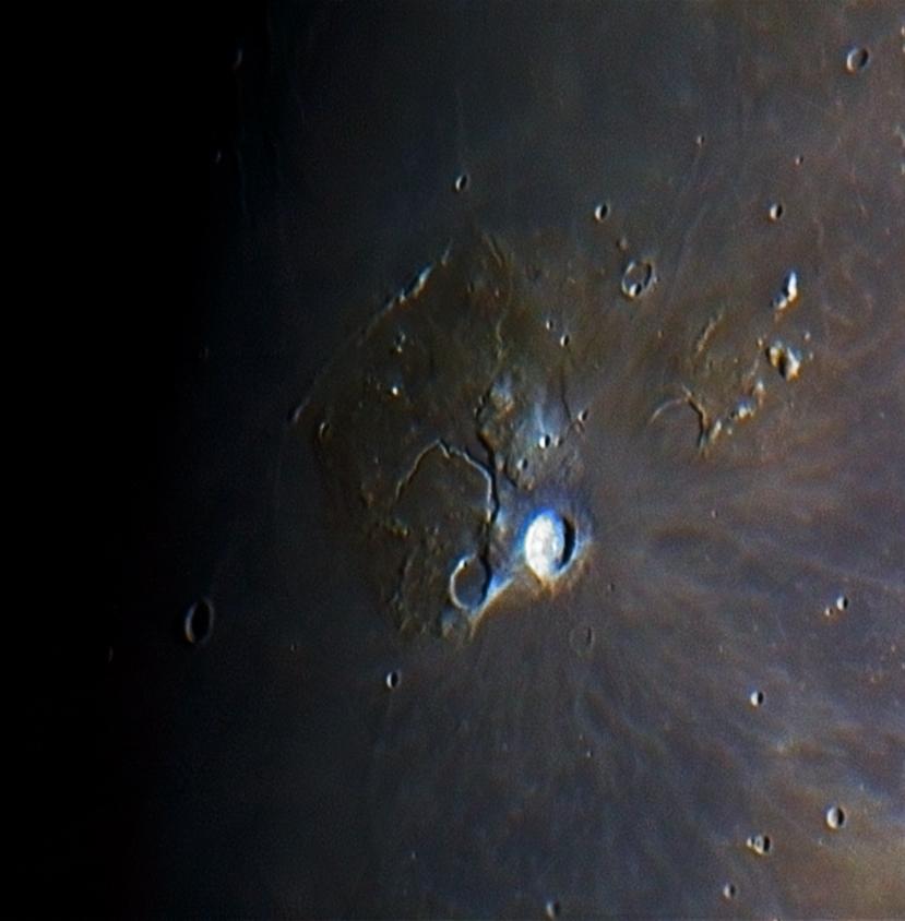 Kuva 11, Aristarchus, Kantola, 2011