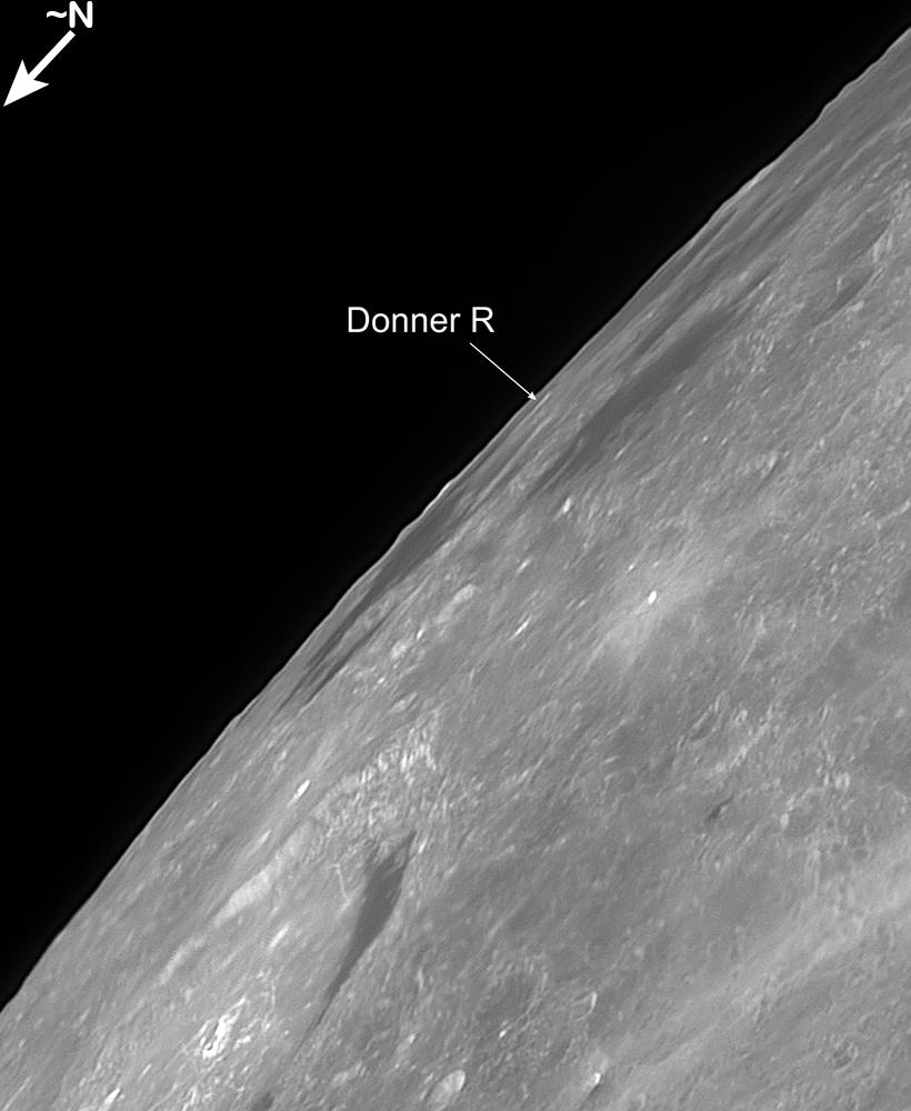 Kuva 17, Donner R, Syynimaa, 4.5.2017