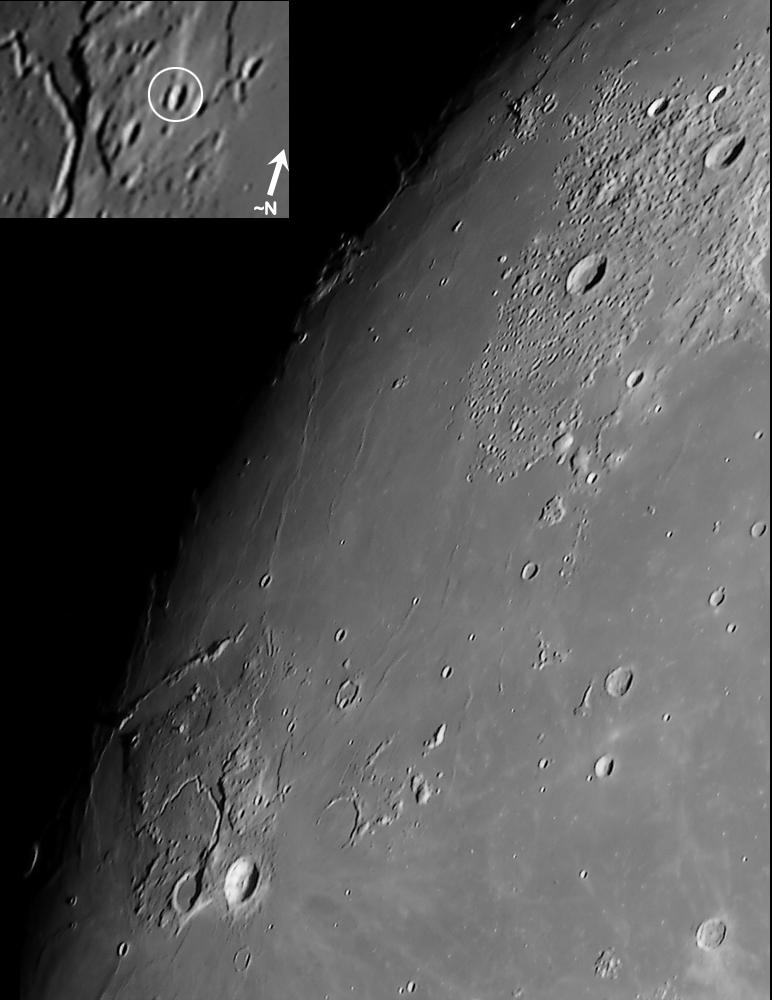 Kuva 4, Procellarum, Inkinen, 21.1.2016