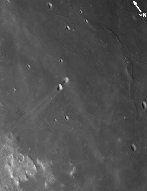 Kuva 12: Messierit, Jantunen 24.11.2018