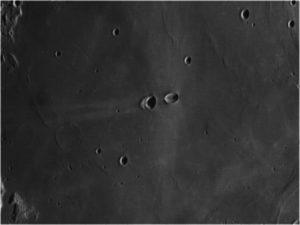Galleria 2.1: Messier + Messier A, Kantola 25.3.2015