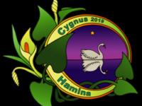 Kuuma Cygnus
