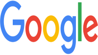 [Google]