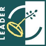 [EU] LEADER