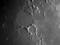 Fra Mauro ja puoli vuosisataa Apollo 14:sta