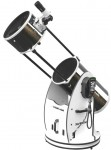 Sky-Watcher Skyliner-300P Flextube Synscan Goto