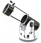 Sky-Watcher Skyliner-400P Flextube Synscan Goto