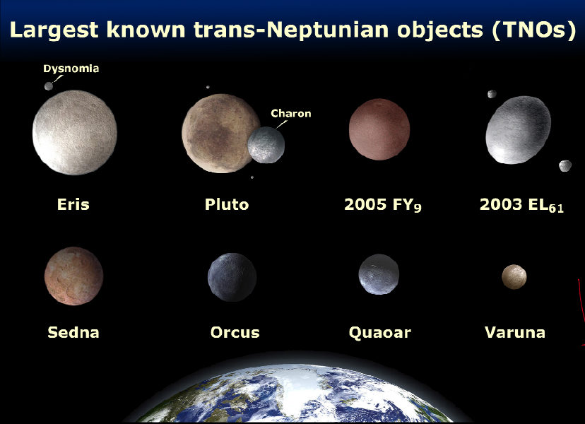 Neptunuksen Kuut
