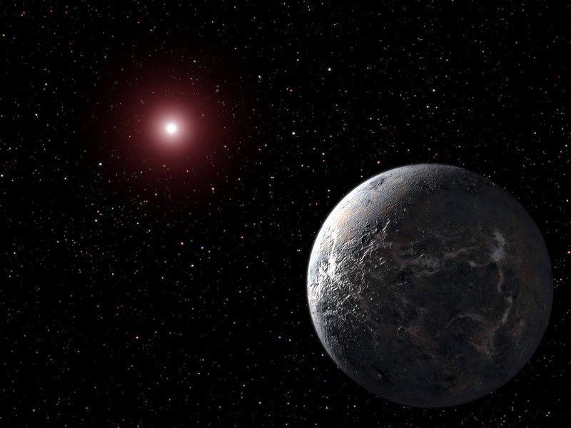 musta planeetta vapaa dating site